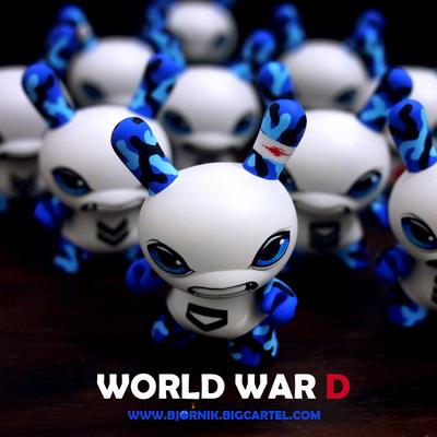 World_war_d_iii_06-otto_bjornik-dunny-trampt-239323m
