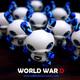 World_war_d_iii_06-otto_bjornik-dunny-trampt-239323t