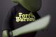 Gassed_s005_fort_burnout_-_jngl-ferg-squadt-playge-trampt-239407t
