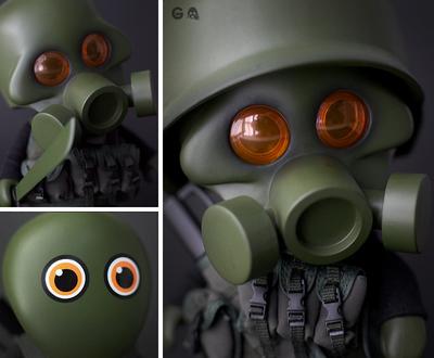 Gassed_s005_fort_burnout_-_jngl-ferg-squadt-playge-trampt-239408m