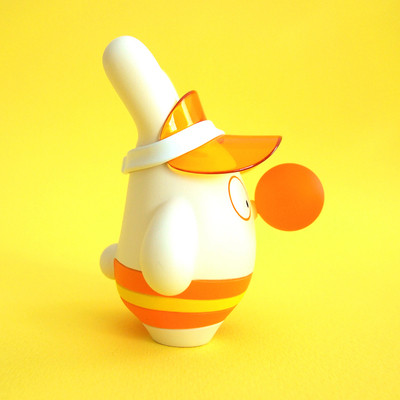Bubbles_-_orange_flavor-dolly_oblong-bubbles-self-produced-trampt-239475m
