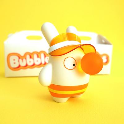 Bubbles_-_orange_flavor-dolly_oblong-bubbles-self-produced-trampt-239476m