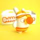 Bubbles_-_orange_flavor-dolly_oblong-bubbles-self-produced-trampt-239476t