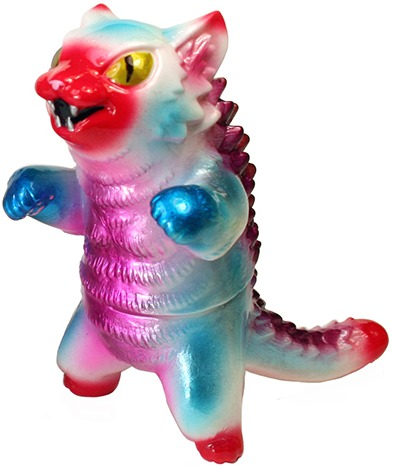 Kaiju_negora_cat_custom-mark_nagata-kaiju_negora-max_toy_company-trampt-239481m