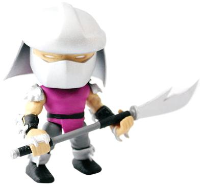 Shredder-joe_allard-teenage_mutant_ninja_turtle_mini-the_loyal_subjects-trampt-239496m