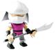 Teenage Mutant Ninja Turtle - Shredder (GameStop Exclusive)