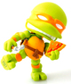 Teenage Mutant Ninja Turtle - Michelangelo (GameStop Exclusive)