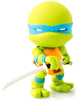 Teenage Mutant Ninja Turtle - Leonardo (GameStop Exclusive)