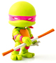 Teenage Mutant Ninja Turtle - Donatello (GameStop Exclusive)