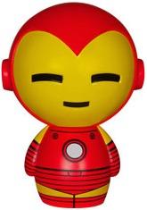Marvel_-_iron_man-marvel_vinyl_sugar-dorbz-funko-trampt-239504m