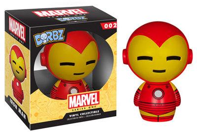 Marvel_-_iron_man-marvel_vinyl_sugar-dorbz-funko-trampt-239505m