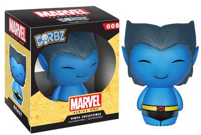 Marvel_-_beast-marvel_vinyl_sugar-dorbz-funko-trampt-239507m