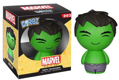 Marvel_-_hulk-marvel_vinyl_sugar-dorbz-funko-trampt-239521m