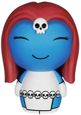 Marvel_-_mystique-marvel_vinyl_sugar-dorbz-funko-trampt-239522m
