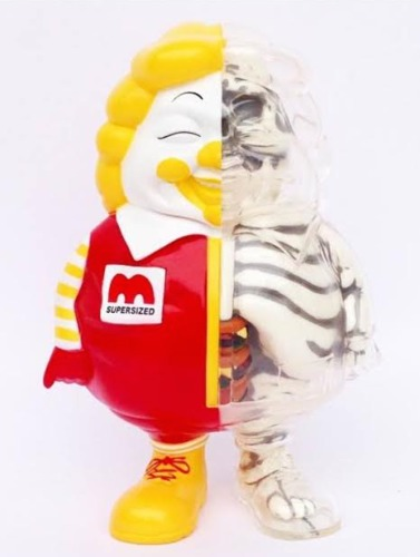 X-ray_mc_supersized_-_limited_mindstyle_color__thailand_toy_expo__2015_exclusive_-ron_english-mc_sup-trampt-239584m