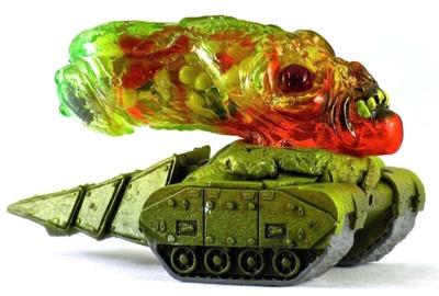 Picklebaby_tank-plaseebo_bob_conge-kaiju_tank-trampt-239592m