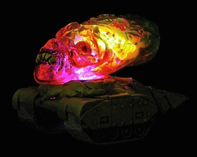 Picklebaby_tank-plaseebo_bob_conge-kaiju_tank-trampt-239593m