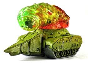 Picklebaby_tank-plaseebo_bob_conge-kaiju_tank-trampt-239605m