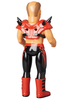 Soft_fighting_series__soft_vinyl_region_of_doom_hawk-marmit_tsuburaya-world_series_champion-medicom_-trampt-239648t
