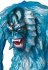 Beastman_omega_blue-ashikawaken_dream_rocket_geek_yajima_junichi-omega-geek-trampt-239704t