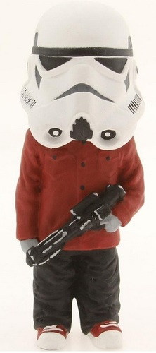 Bait_wondercon_exclusive_mini_trooper_boy-imagine_nation_studios-trooperboy-secret_fresh-trampt-239746m