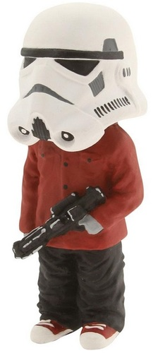 Bait_wondercon_exclusive_mini_trooper_boy-imagine_nation_studios-trooperboy-secret_fresh-trampt-239747m