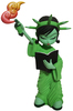 Little_liberty_-_mint-erick_scarecrow-liberty-esc-toy-trampt-239795t