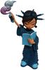 Little_liberty_-_blue-erick_scarecrow-liberty-esc-toy-trampt-239796t