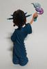 Little_liberty_-_blue-erick_scarecrow-liberty-esc-toy-trampt-239797t