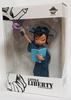 Little_liberty_-_blue-erick_scarecrow-liberty-esc-toy-trampt-239798t