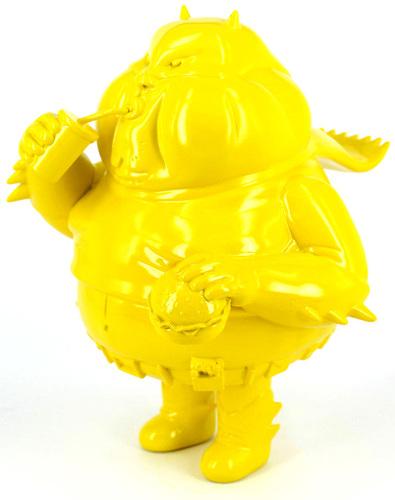 The_chunky_knight_-_yellow-alex_solis-chunky_knight-mighty_jaxx-trampt-239810m