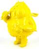 The_chunky_knight_-_yellow-alex_solis-chunky_knight-mighty_jaxx-trampt-239810t