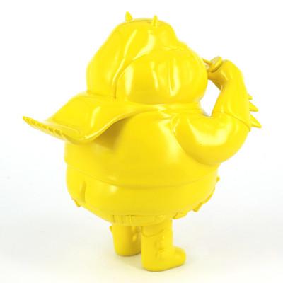 The_chunky_knight_-_yellow-alex_solis-chunky_knight-mighty_jaxx-trampt-239811m