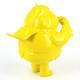 The_chunky_knight_-_yellow-alex_solis-chunky_knight-mighty_jaxx-trampt-239811t