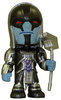 Ronan the Accuser (metallic)