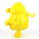 The_chunky_knight_-_yellow-alex_solis-chunky_knight-mighty_jaxx-trampt-239890t