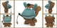 Huzley-mapmap-dunny-trampt-239918t