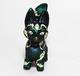 Green_cloudy_kitsura-candie_bolton-kitsura-trampt-240039t