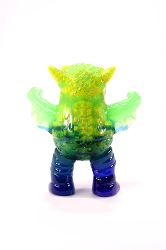 Infected_mini_greasebat_green_glowblueyellow-scott_wilkowski-greasebat-trampt-240100m
