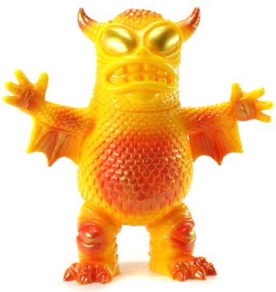 Real_fighting_greasebat_sunburst-monster_worship_monster_worship_chad_rugola-greasebat-trampt-240225m