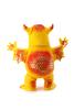 Real_fighting_greasebat_sunburst-monster_worship_monster_worship_chad_rugola-greasebat-trampt-240227t