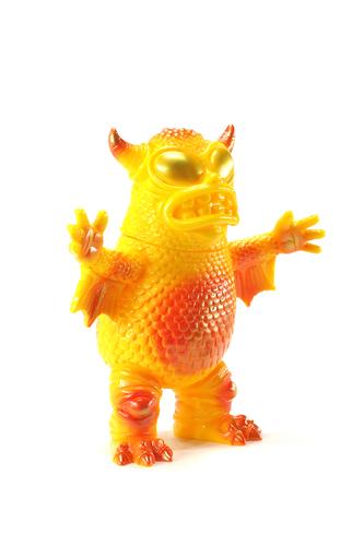 Real_fighting_greasebat_sunburst-monster_worship_monster_worship_chad_rugola-greasebat-trampt-240228m