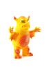 Real_fighting_greasebat_sunburst-monster_worship_monster_worship_chad_rugola-greasebat-trampt-240228t