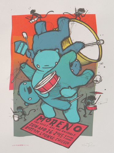 Moreno_2015-jay_ryan-screenprint-trampt-240244m