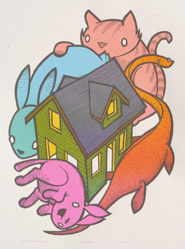Home_is_where_the_house_is_second_edition-jay_ryan-screenprint-trampt-240247m