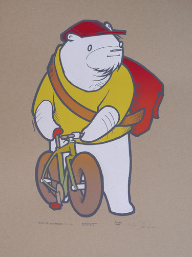 Polar_bike-jay_ryan-screenprint-trampt-240251m