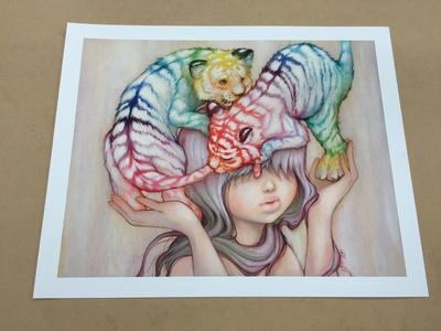 Eenie_meenie_miny__mo_fine_art_print-camilla_derrico-gicle_digital_print-trampt-240303m