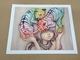 Eenie_meenie_miny__mo_fine_art_print-camilla_derrico-gicle_digital_print-trampt-240303t