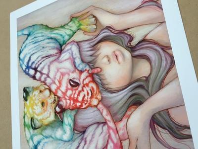 Eenie_meenie_miny__mo_fine_art_print-camilla_derrico-gicle_digital_print-trampt-240304m