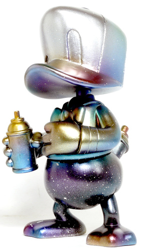 Cap_duck_-_steel_space-shon_side-cap_duck-shon_side-trampt-240438m